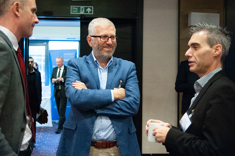 Conference Images