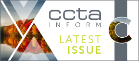 CCTA Supporters